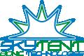 SkyTent.ru