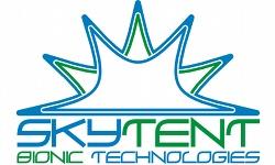 skytent-bionic