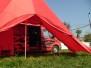 """проект """"аuto tent"""""""