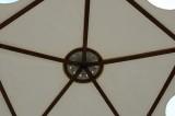сферический шатер
